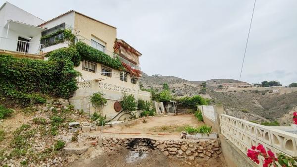 Inmobiliaria Cullera Playa Gestitur - Chalet independiente. #3480 - En Venta