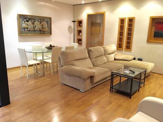 Inmobiliaria Cullera Playa Gestitur - Casa en Cullera #5355 - En Venta